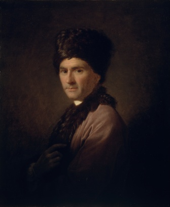 Allan_Ramsay_-_Jean-Jacques_Rousseau_(1712_-_1778)_-_Google_Art_Project