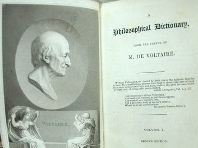 Voltaire_-_Philospohical_dictionary